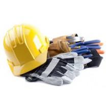 Contractors - 12 Week