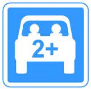 Car Share