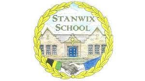 Stanwix School Staff